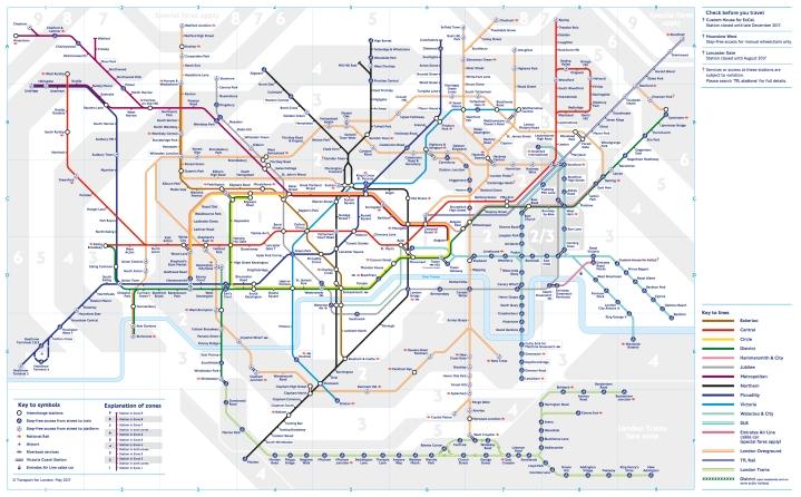 large-print-tube-map