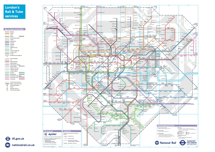 london-rail-and-tube-services-map